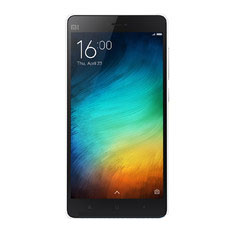 Xiaomi Mi 4i Чехлы и Аксессуары