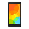 Xiaomi Redmi 2 Чехлы и Аксессуары