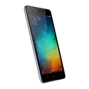 Xiaomi Redmi 3 Чехлы и Аксессуары