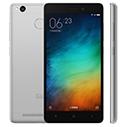 Xiaomi Redmi 3s Чехлы и Аксессуары