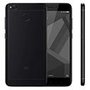 Xiaomi Redmi 4X Чехлы и Аксессуары