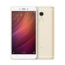 Xiaomi Redmi Note 4 Чехлы и Аксессуары