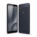 Xiaomi Mi 6x Чехлы и Защитное стекло