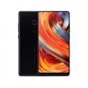 Xiaomi Mi Mix 2 Чехлы и Аксессуары
