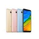 Xiaomi Redmi 5 Чехлы и Аксессуары