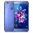 Huawei Honor 8 lite / P8 lite (2017) Чехлы и Аксессуары