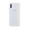 Samsung Galaxy A70 Чехлы и Защитное стекло