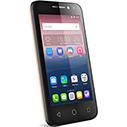 Alcatel One Touch Pixi 4 (4) 4034D Чехлы и Аксессуары