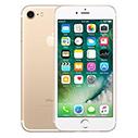iPhone 7 Чехлы и Аксессуары