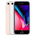 iPhone 8 Чехлы и Аксессуары