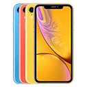 Лучшие Чехлы для iPhone XR