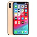 iPhone XS Max Чехлы и Аксессуары