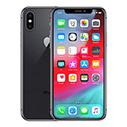 iPhone Xs Чехлы и Аксессуары