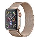 Лучшие ремешки для Apple Watch 38-40mm 2/3/4 Series