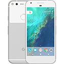 Google Pixel Чехлы и Аксессуары