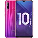 Huawei Honor 10i Чехлы и Защитное стекло