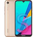 Huawei Honor 8S / Y5 2019 Чехлы и Защитное стекло