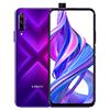 Чехлы для Huawei Honor 9X / 9X Premium