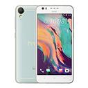 HTC Desire 10 Lifestyle Чехлы и Аксессуары