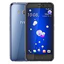 HTC U11 Чехлы и Аксессуары
