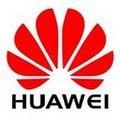Аксессуары и чехлы для Huawei
