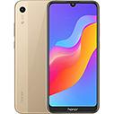 Huawei Honor 8A Чехлы и Защитные стекла