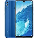 Huawei Honor 8X Max Чехлы и Защитное стекло