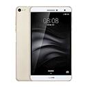 Huawei MediaPad M2 7.0 Чехлы и Аксессуары