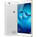 Huawei MediaPad M3 8.4 Чехлы и Аксессуары