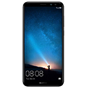 Huawei Nova 2i Чехлы и Аксессуары