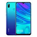 Huawei P Smart 2019 Чехлы и Защитное стекло
