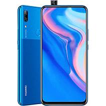 Чехлы для Huawei P Smart Z