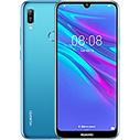 Huawei Y6 2019 Чехлы и Защитное стекло