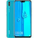 Huawei Y9 2019 Чехлы и Защитное стекло