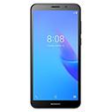 Huawei Y5 Lite 2018 Чехлы и Защитное стекло