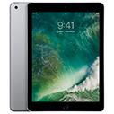 iPad 9.7 (2017) Чехлы и Аксессуары