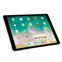 iPad Pro 12.9 (2017) Чехлы и Аксессуары