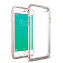 iPhone 6S Чехлы и Аксессуары
