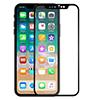 Лучшие Защитные Стекла для iPhone XR