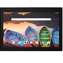 "Lenovo Tab 3 10"" Business TB3-X70L Чехлы и Аксессуары"