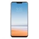 LG G7 ThinQ Чехлы и Защитное стекло
