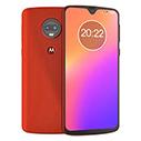 Motorola Moto G7 Чехлы и Защитное стекло