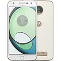 Motorola Moto Z Play Чехлы и Аксессуары
