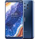 Nokia 9 PureView Чехлы и Защитные стекла