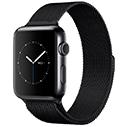 Лучшие ремешки для Apple Watch 42-44mm 2/3/4 Series