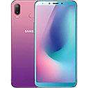 Samsung Galaxy A6s Чехлы и Защитное стекло