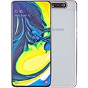 Чехлы для Samsung Galaxy A80 / A90