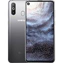 Samsung Galaxy A8s Чехлы и Защитные стекла
