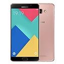Samsung Galaxy A9 2016 SM-A910F Чехлы и Аксессуары