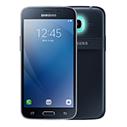 Samsung Galaxy J2 (2016) Чехлы и Аксессуары
